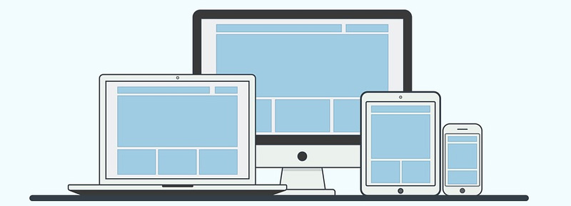 Responsive web design and Google